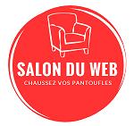 Salonduweb.fr